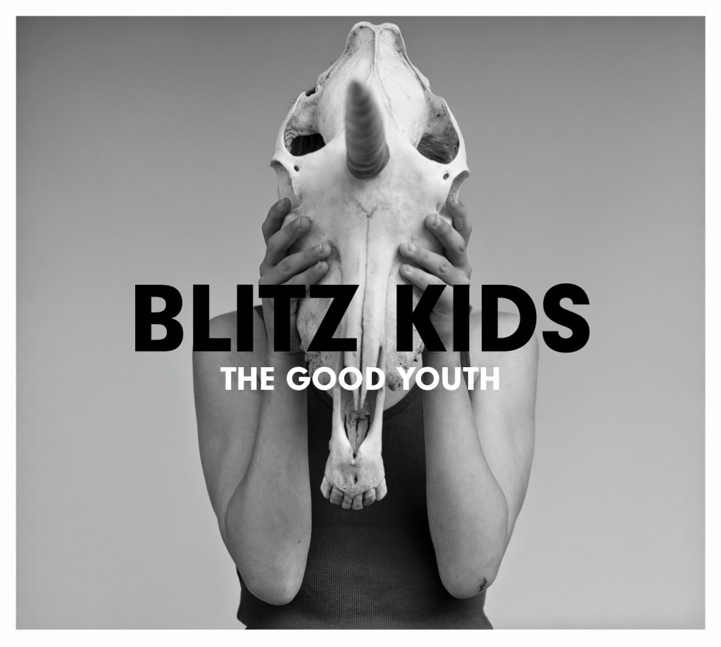 blitz kids good youth